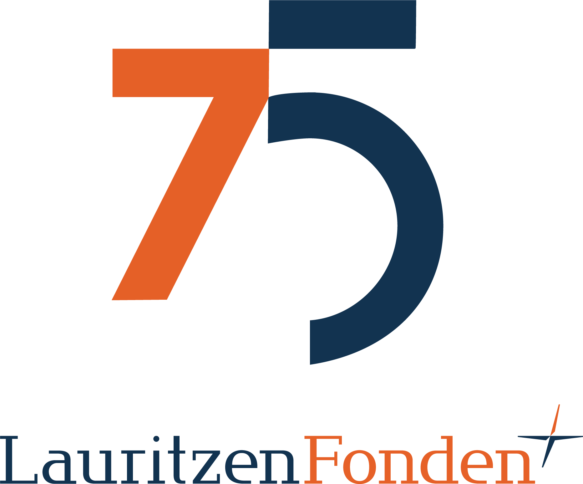 Lauritzen Fonden